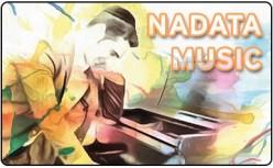 587-Nadata-Music-6234